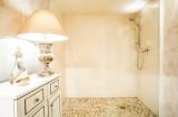 020003 - caubesse - appartement de charme à sarlat (WEB12)