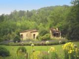 040048-vallon - piscine - vallée dordogne (22)RETOUCHE