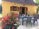 040061 - fonchave-piscine privée - isolée - vallée vezere-lascaux) (2WEB)
