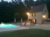 040061 - fonchave-piscine privée - isolée - vallée vezere-lascaux) (7WEB)