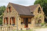 040125-Les_Platanes_location_de_charme_Sarlat (71)