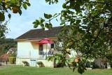040177_ huguette_maison_proche_sarlat (35)