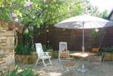 040178-Gite_Le_Fournil_jardin_proche_MOntignac_Lascaux (2)