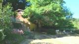 040208 - maison elina - piscine - proche sarlat (18web)