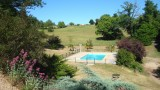 040208 - maison elina - piscine - proche sarlat (22)