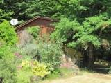 040208 - maison elina - piscine - proche sarlat (33)
