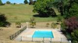 040208 - maison elina - piscine - proche sarlat (5)