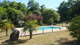 040208 - maison elina - piscine - proche sarlat (web12)