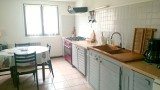 040211Les_Peupliers_location_proche sarlat_avec_jardin.. (2)