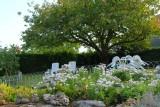 040238-les roses tremieres- maison de campagne 4-6 pers - vallée  de la dordogne(3)