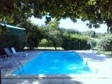 050012 - VIALARD - gite  5 pers avec piscine privée - a coté lascaux (1)