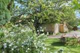 050012-vialard-haut - gite avec pisicne privée -entre Sarlat et lascauxIV 4)