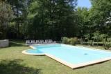 050031 - la chaumière - maison avec piscine privée - 5 étoiles - proche de sarlat  11)