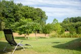 060020-bonnefon - gite6pers-piscine privée (103)