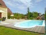 060107-beynaguet - piscine privée- proche lascaux) (3)