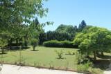 060192 - LE PLANTIER  maison de vacances à sarlat (1)