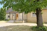 060195- OCCITANE - maison de vacances  6 pers - très proche de sarlat5