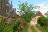 060197 - Belle vue sur Lascaux - maison de vacances - piscine privée - montignac 20)