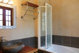 060197 - Belle vue sur Lascaux - maison de vacances - piscine privée - montignac 34)