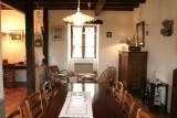 070004-ahelyz-maison avec piscine privée - vallée dordogne (99)