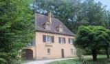 080054 - maison des bois (119)