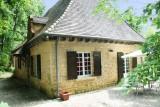 080054 - maison des bois (93)retouche