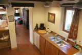 090007 - LA BRANDE - maison avec piscine privée - sarlat (10)
