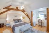 14.manor montignac bedroom 2