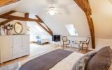 15.manor montignac bedroom 3