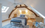 19.manor les eyzies bedroom 2