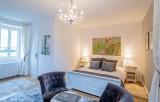 28.manor domme bedroom 2