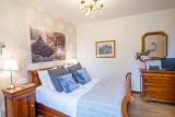 30.manor castelnaud bedroom