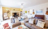 5.manor living room