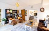 7.manor living room 3