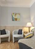 Appartement_Le_Plantier12