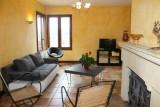 Belle_Vue_sur_Lascaux_location_avec_piscine_Montignac