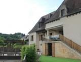 Belle_Vue_sur_Lascaux_location_avec_piscine_Montignac3