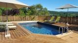Belle_Vue_sur_Lascaux_piscine_privée3