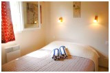 CHALET MARIE-CHAMBRE