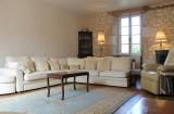 Domaine_le_Bouriage_location_de_vacances_proche_rivière_Dordogne