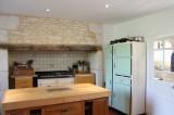 Domaine_le_Bouriage_location_de_vacances_proche_rivière_Dordogne12