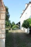 Domaine_le_Bouriage_location_de_vacances_proche_rivière_Dordogne13