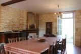Domaine_le_Bouriage_location_de_vacances_proche_rivière_Dordogne5