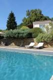 GITE-EMERAUDE---2-pers--piscine---sarlat8-