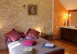 L'Etape_Périgordine-maison_de_vacances_campagne_avec_Spa2
