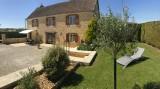 La_Bole_Proissans_jardin (web)