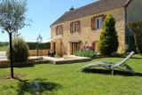 La_Bole_location_charme_proche_Sarlat_avec_jardin
