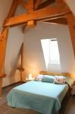 La_Cigogne_belle_maison_pierre_Sarlat8