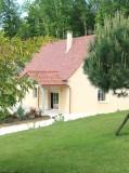 La_Petite_Sarladaise_location_Sarlat_piscine_privée2