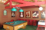 La_chaumière_location_piscine_privée_salle_de_jeux10
